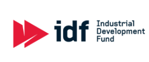 Industrial Development Fund